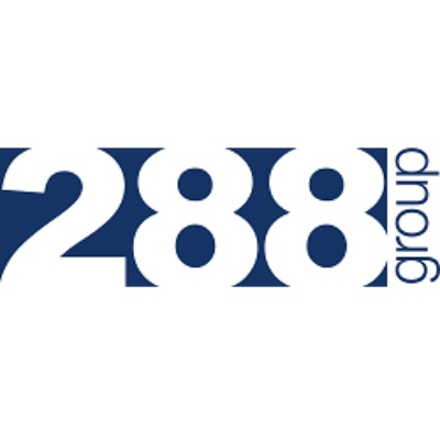 288 GROUP LTD logo