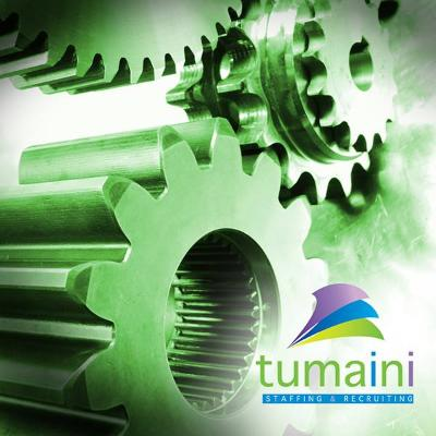 Tumaini Consulting logo