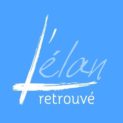 Logo de l'entreprise Fondation l'Elan retrouvé