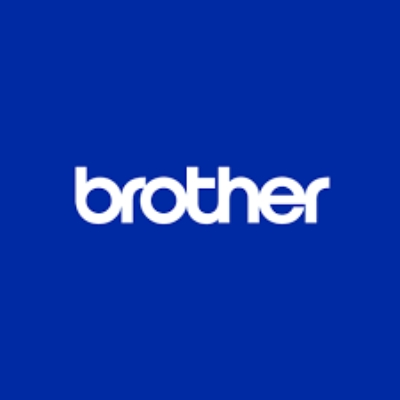 Brother Industries logo