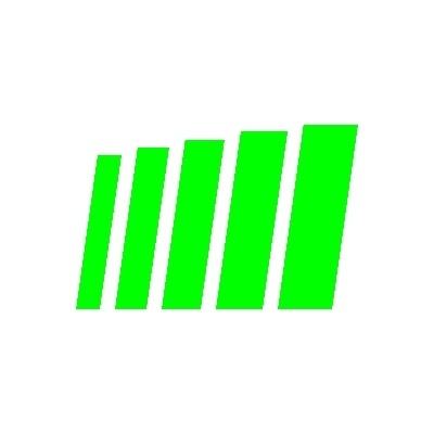 team KRAFT GmbH-Logo
