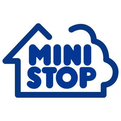 ミニストップ株式会社のロゴ