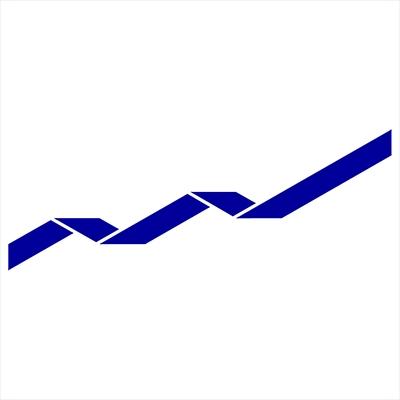Deutsche Börse-Logo