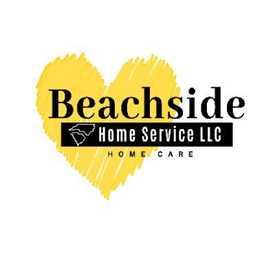 Beachside Home Service, LLC logo