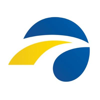 Logo Emera Inc.