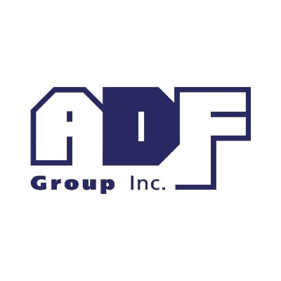Groupe ADF Inc. logo