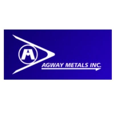 Logo Agway Metals Inc.