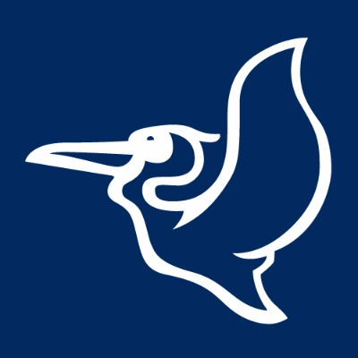 Pelican International Inc. logo