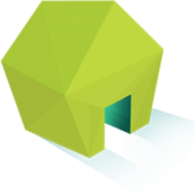 Home Logic UK logo