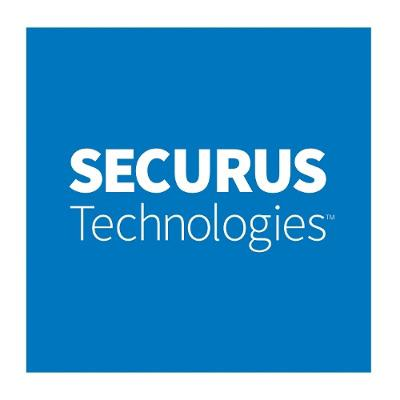 Top 184 Reviews About State Farm Life Insurance >> Working At Securus 184 Reviews Indeed Com