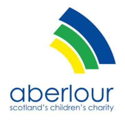 Aberlour Childcare Trust logo