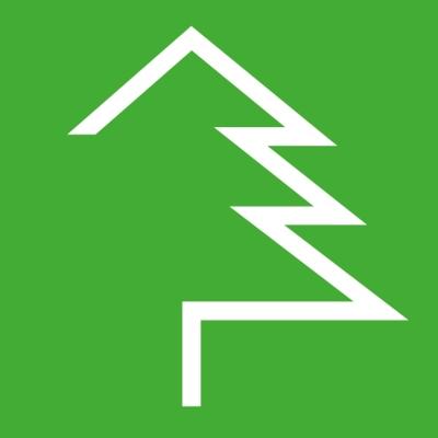 Eacom Timber Corporation Inc. logo