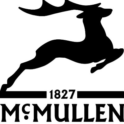 McMullen & Sons logo