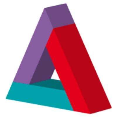 logotipo de la empresa Helvetia Seguros