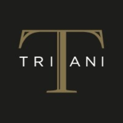 Groupe Triani logo