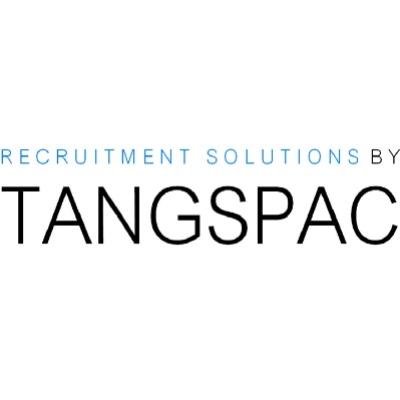 Tangspac Consulting Pte Ltd logo