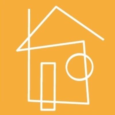 株式会社 ルポハウスのロゴ