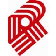ROULARTA MEDIA GROUP logo