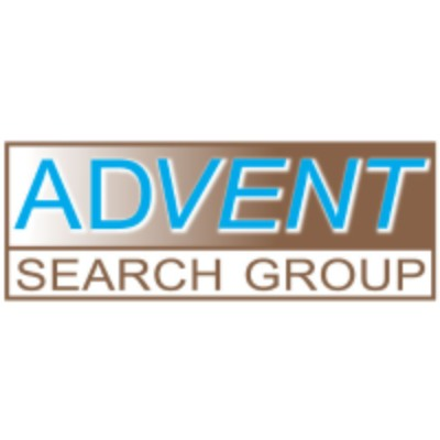 Advent Search Group
