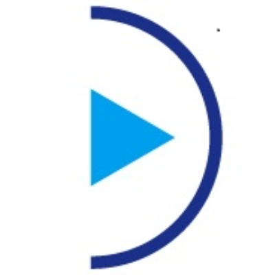 Elbhunter Personalberatung GmbH-Logo