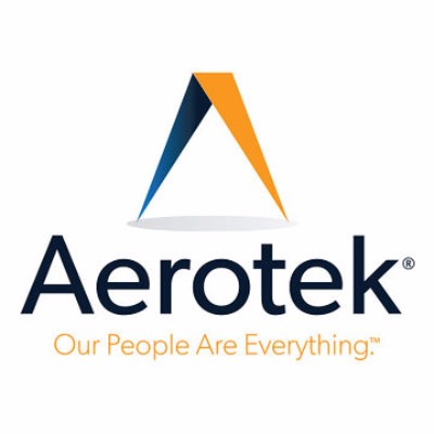 Working At Aerotek In St Louis Mo 99 Reviews Indeedcom