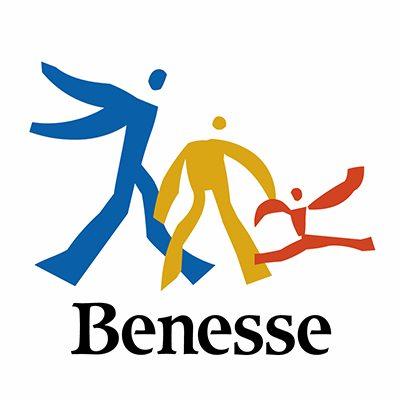 株式会社ベネッセスタイルケアのロゴ