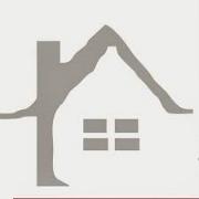 RF INSTALLATIONS, LLC logo