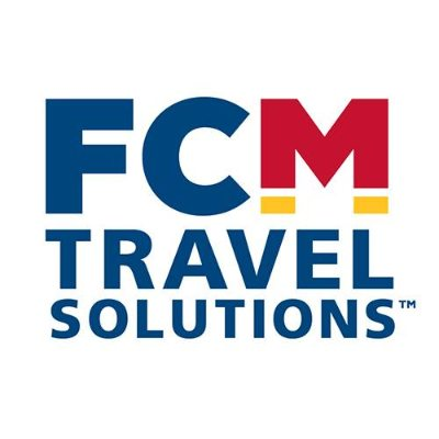 Working at FCM Travel Solutions in Noida, Uttar Pradesh