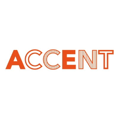 Logo Accent Jobs