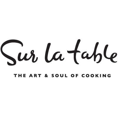 Working As A Kitchen Assistant At Sur La Table: Employee Reviews |  Indeed.com