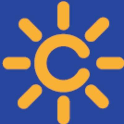 The Caldecott Foundation logo