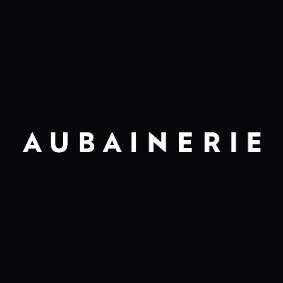Logo Aubainerie