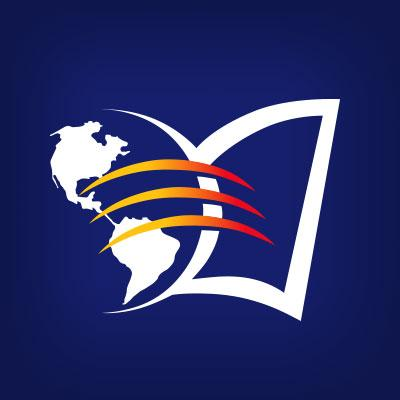 Online Trading Academy logo