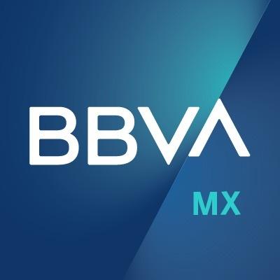 logotipo de la empresa BBVA
