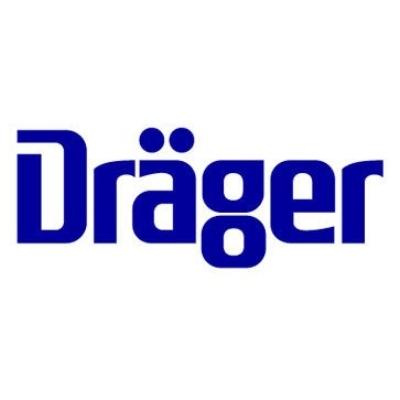 Dräger-Logo