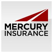 Mercury Insurance Group Underwriter Salaries In The United States