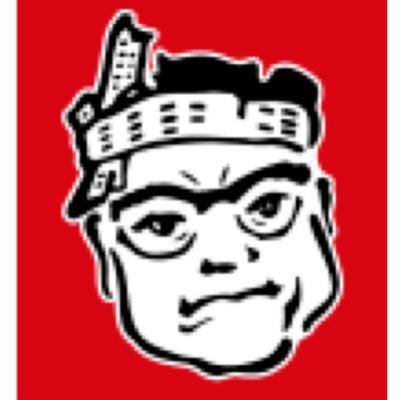 がんこフードサービス株式会社のロゴ