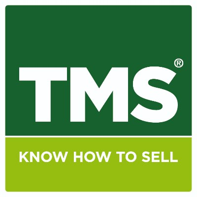 TMS Trademarketing Service GmbH-Logo