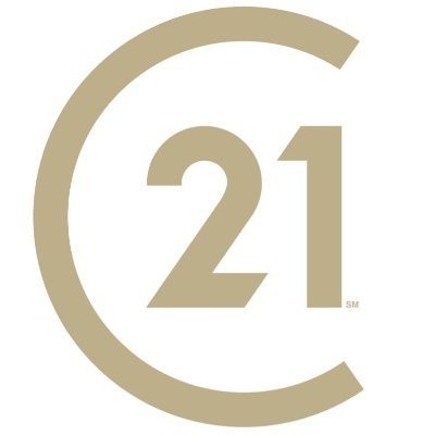 Century 21-Logo