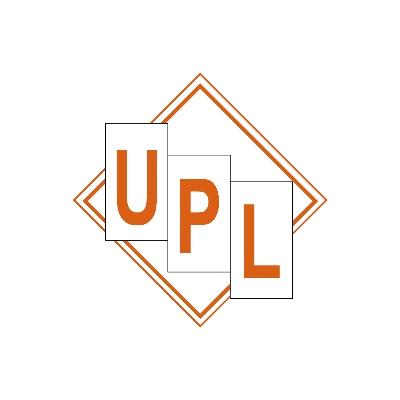 UNITAX-Pharmalogistik GmbH-Logo