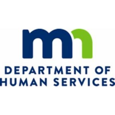 Minnesota Department of Human Services Psychiatric-mental