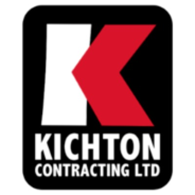 Kichton Contracting Ltd