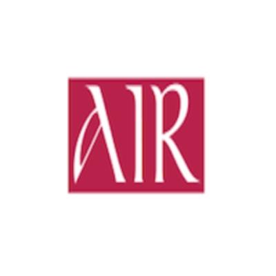 Anglo Irish Refrigeration logo