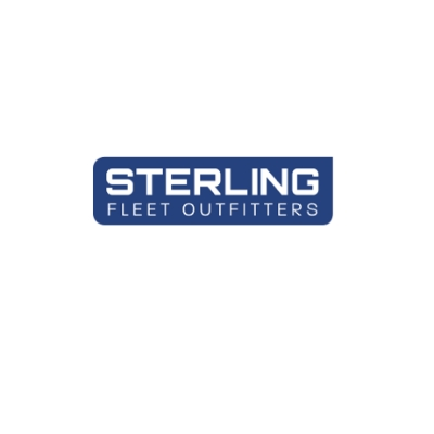 Sterling Fleet Outfitters logo