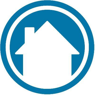 The Outside Clinic logo