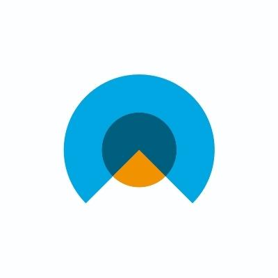 Logo Jobtech