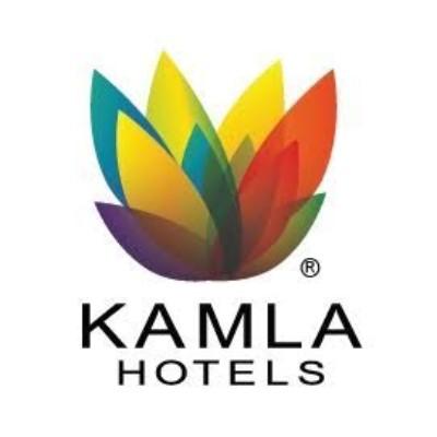 Kamla Hotels