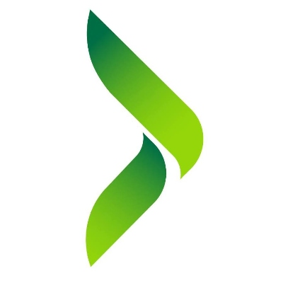 logo av Elkjøp