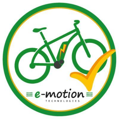 e-motion Technologies-Logo