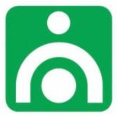 総合メディカル株式会社のロゴ